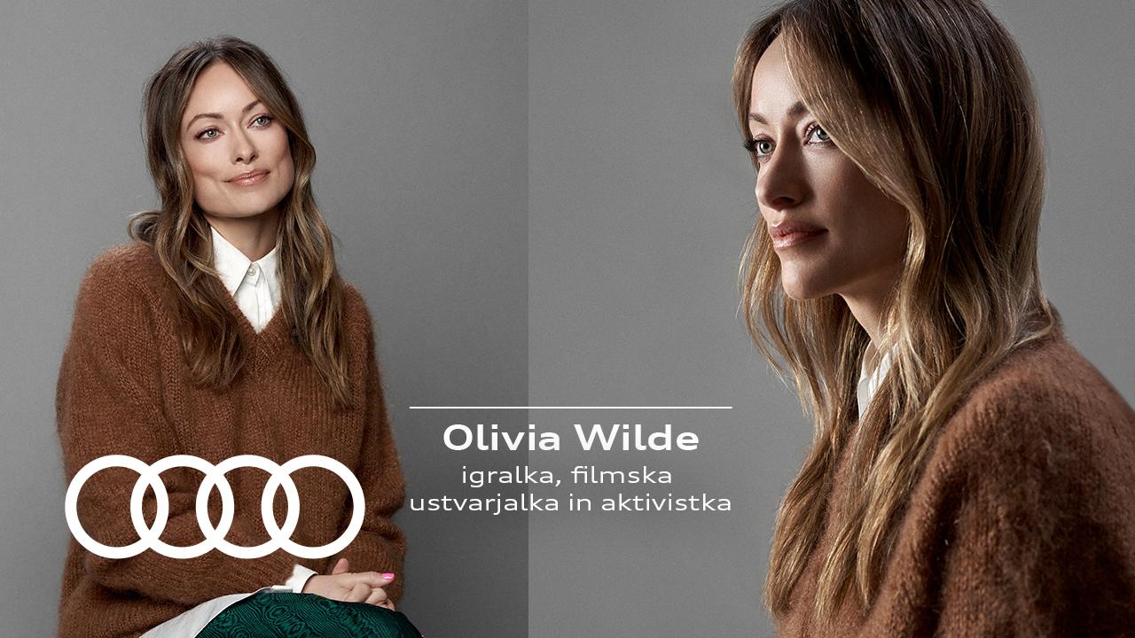 2103_Audi A Story of Progress_Olivia Wilde_16x9_SLO