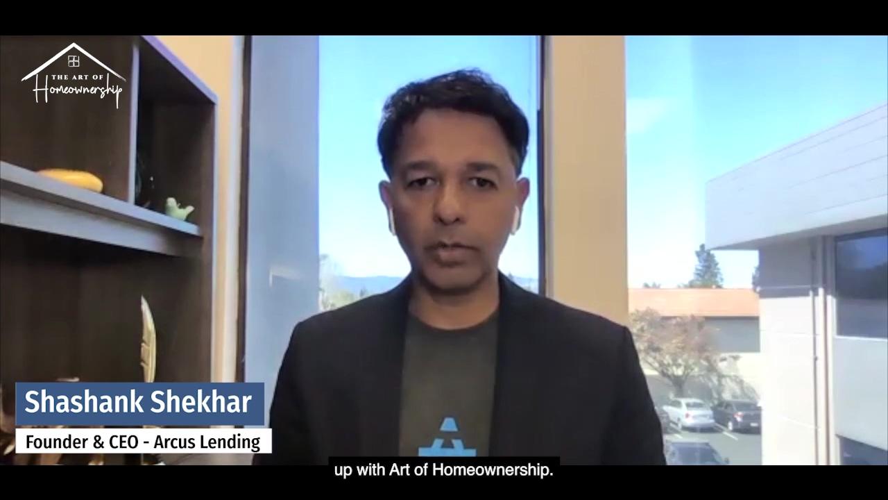 Testimonial_Shashank Shekar_subtitles