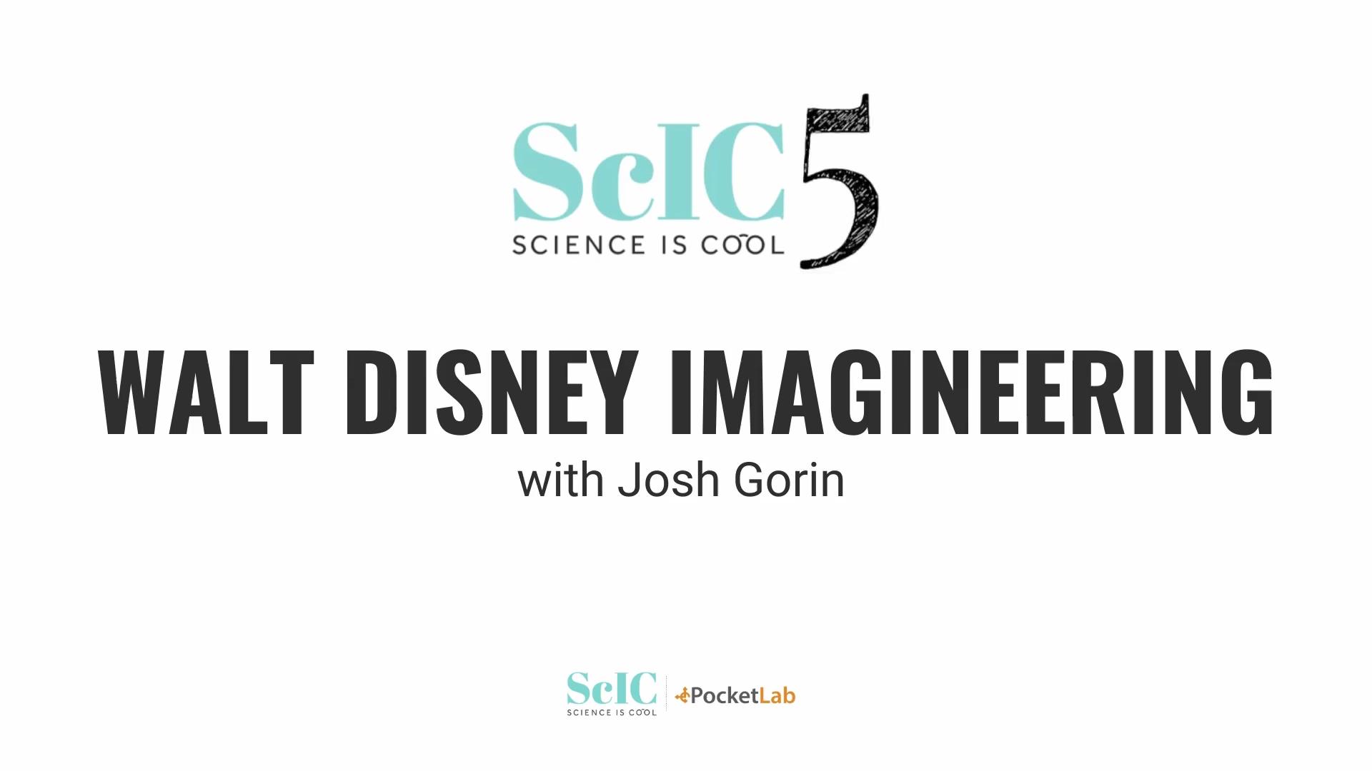 Disney Imagineers_full_ScIC5_v. 1