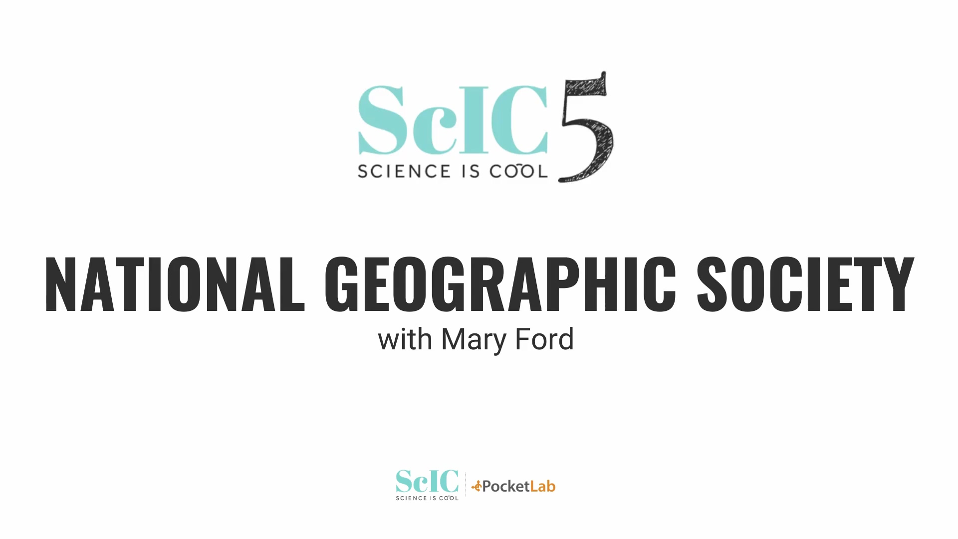 National Geographic Society_full_ScIC5_v. 1