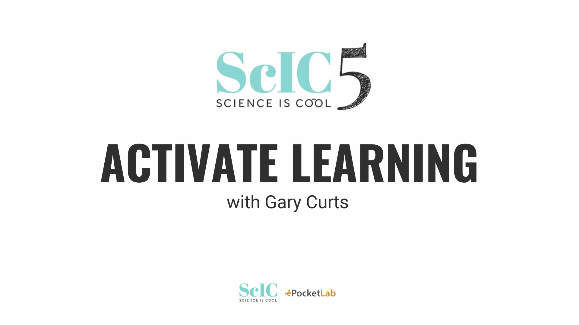 Activate Learning_full_ScIC5_v. 1