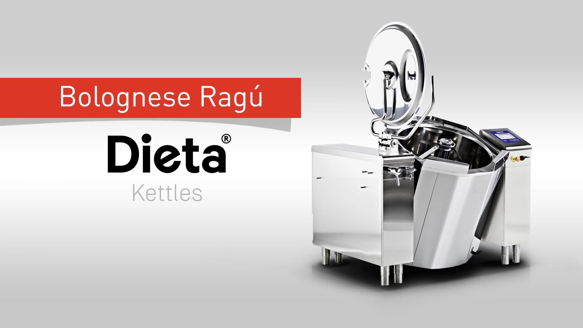 DIETA_bolognese_ragu