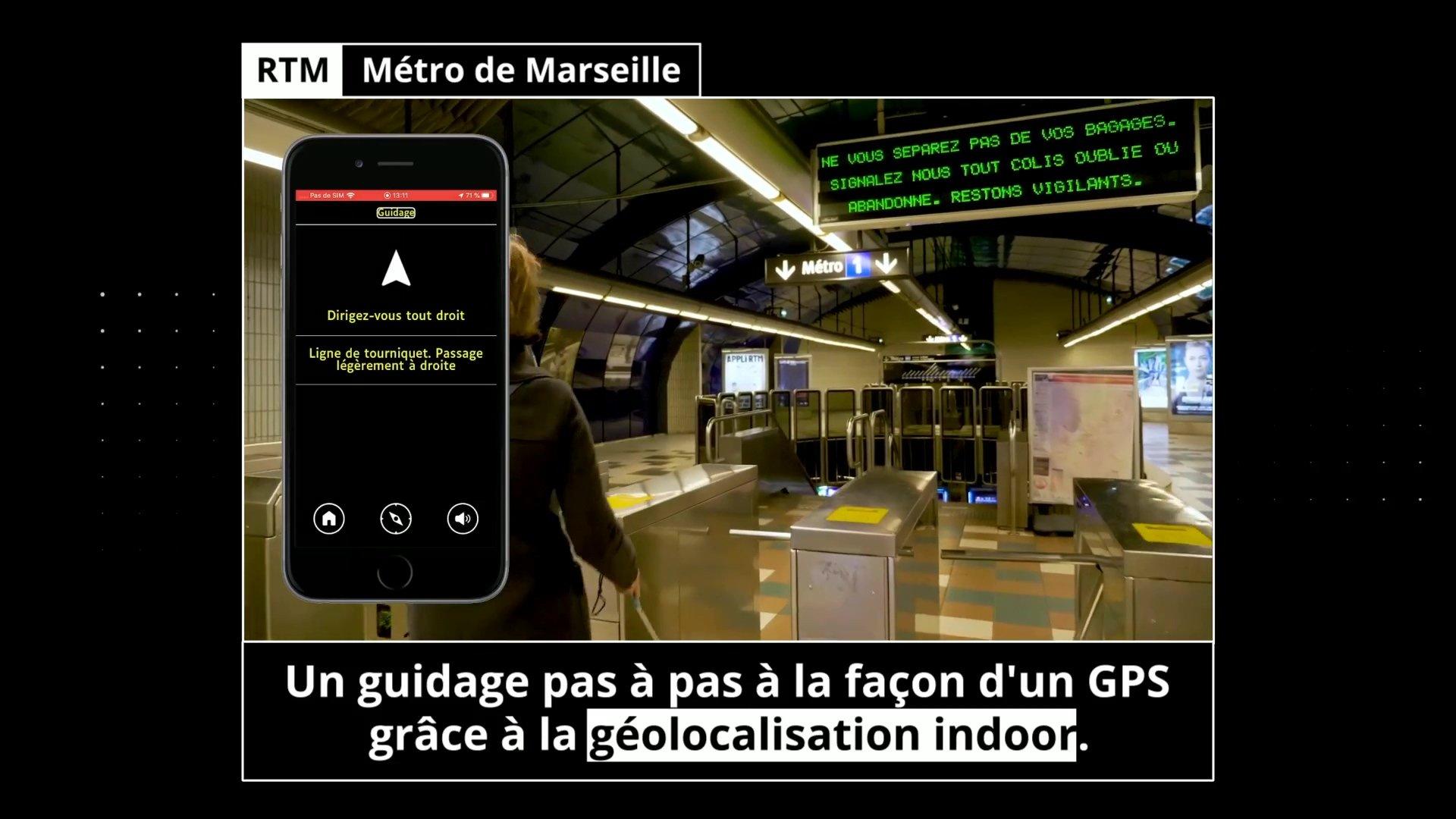 evelity-lp-metro-fr
