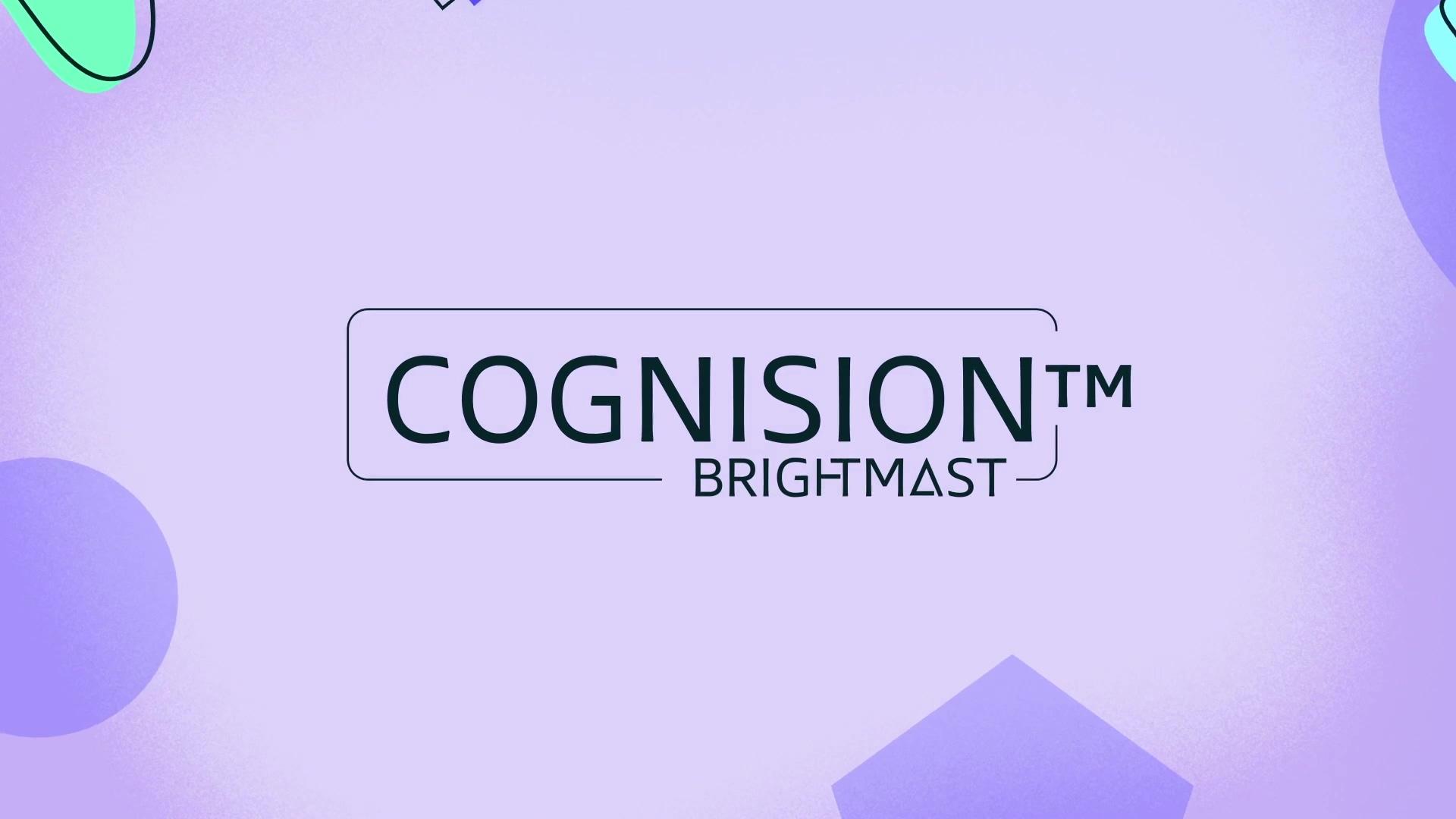 Brightmast