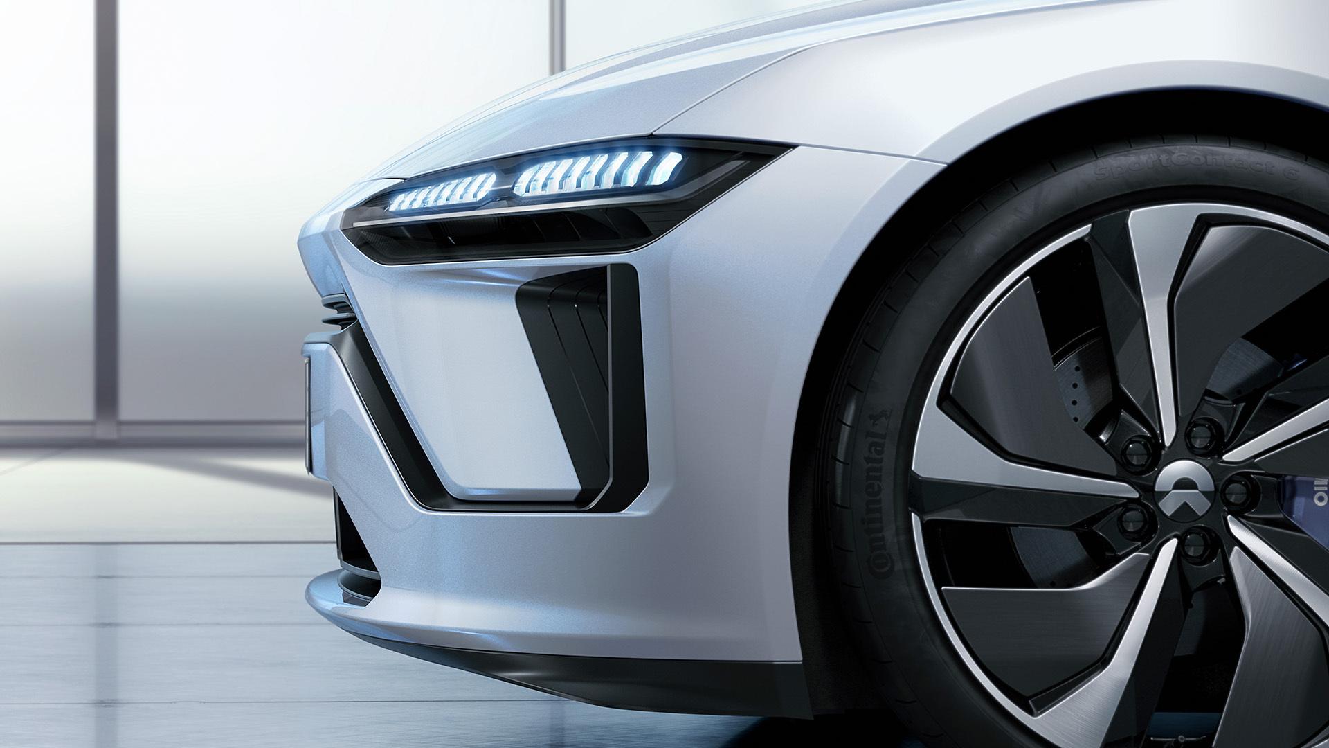 SB Auto Reel 2021