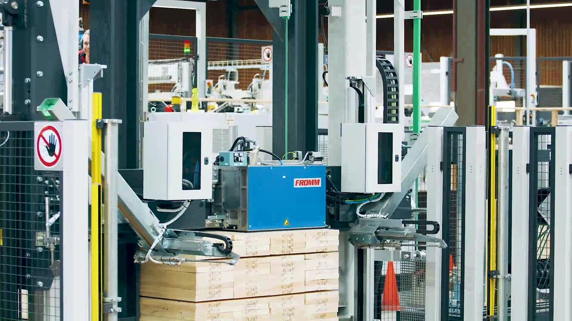PM100 Machined WOOD, Corners, Bunk & HV Press_Trim (1)-1