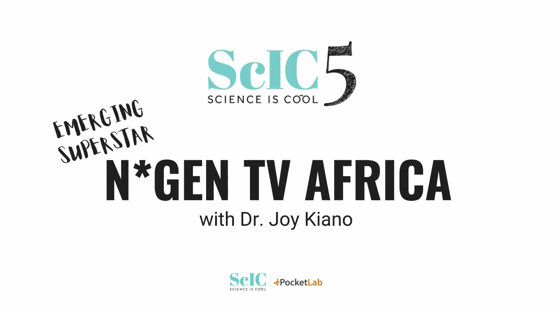 NGen TV Africa_full_ScIC5_v. 1b
