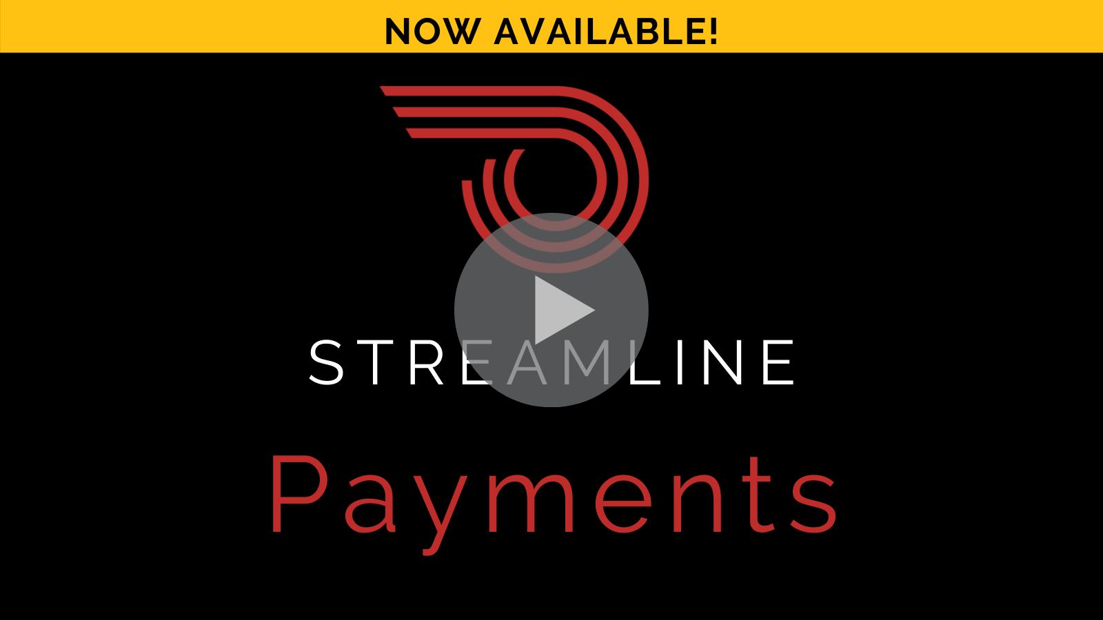 Streamline Payments Promo Demo 2 (3)