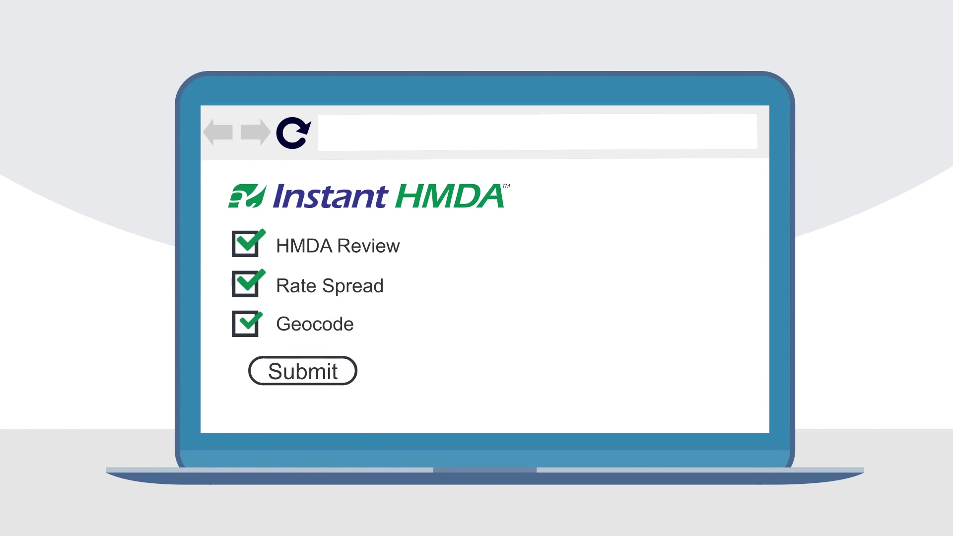 Instant HMDA_Final