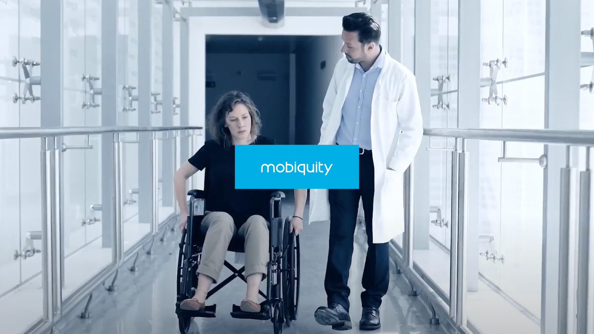 Mobiquity_In_Healthcare_Subtitled