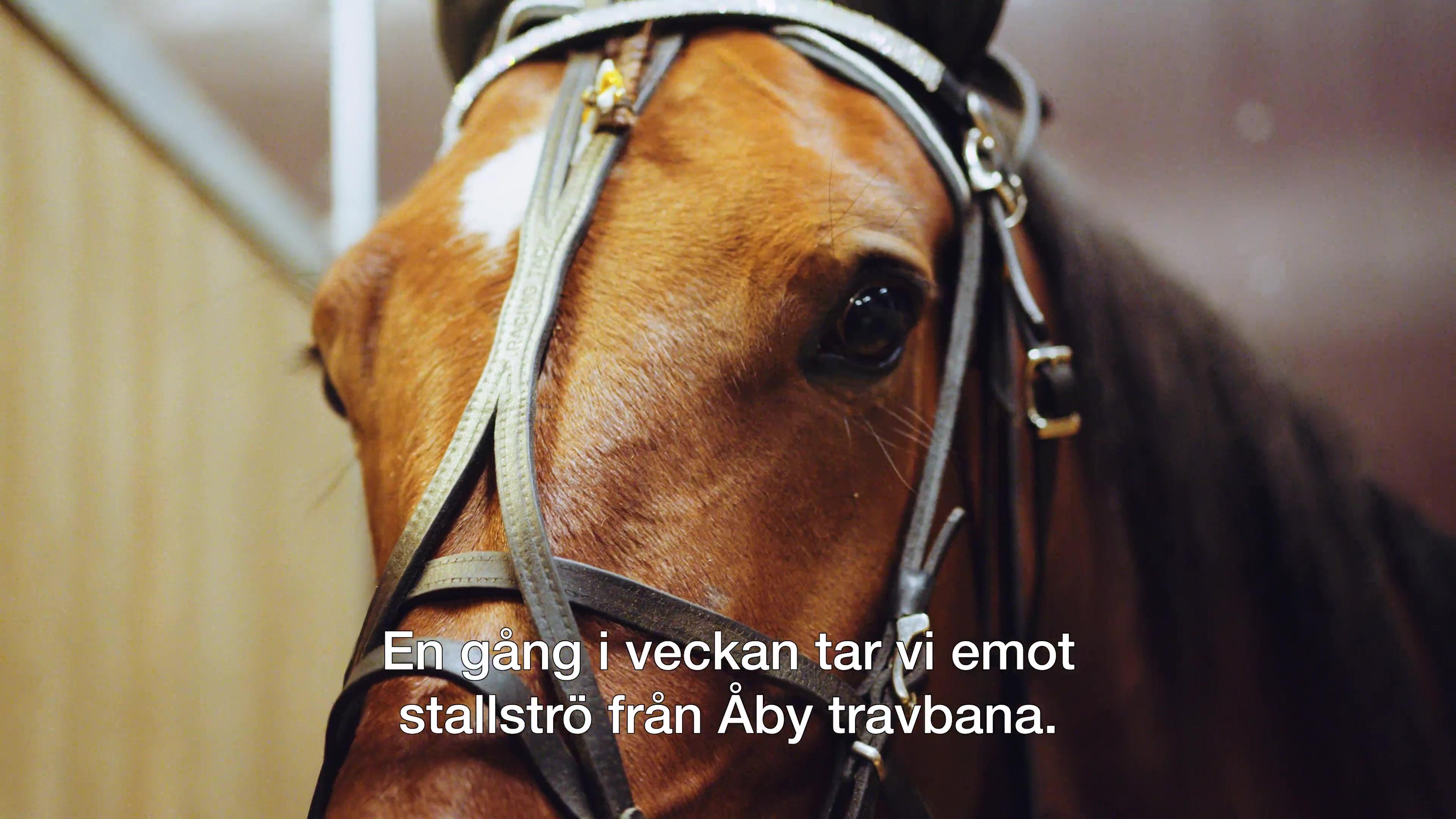 Mölndal_Åby_Med_Text_4K_2