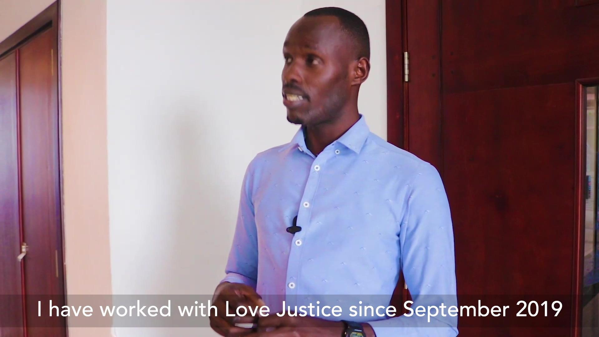 Rwanda monitor video - FINAL (1)