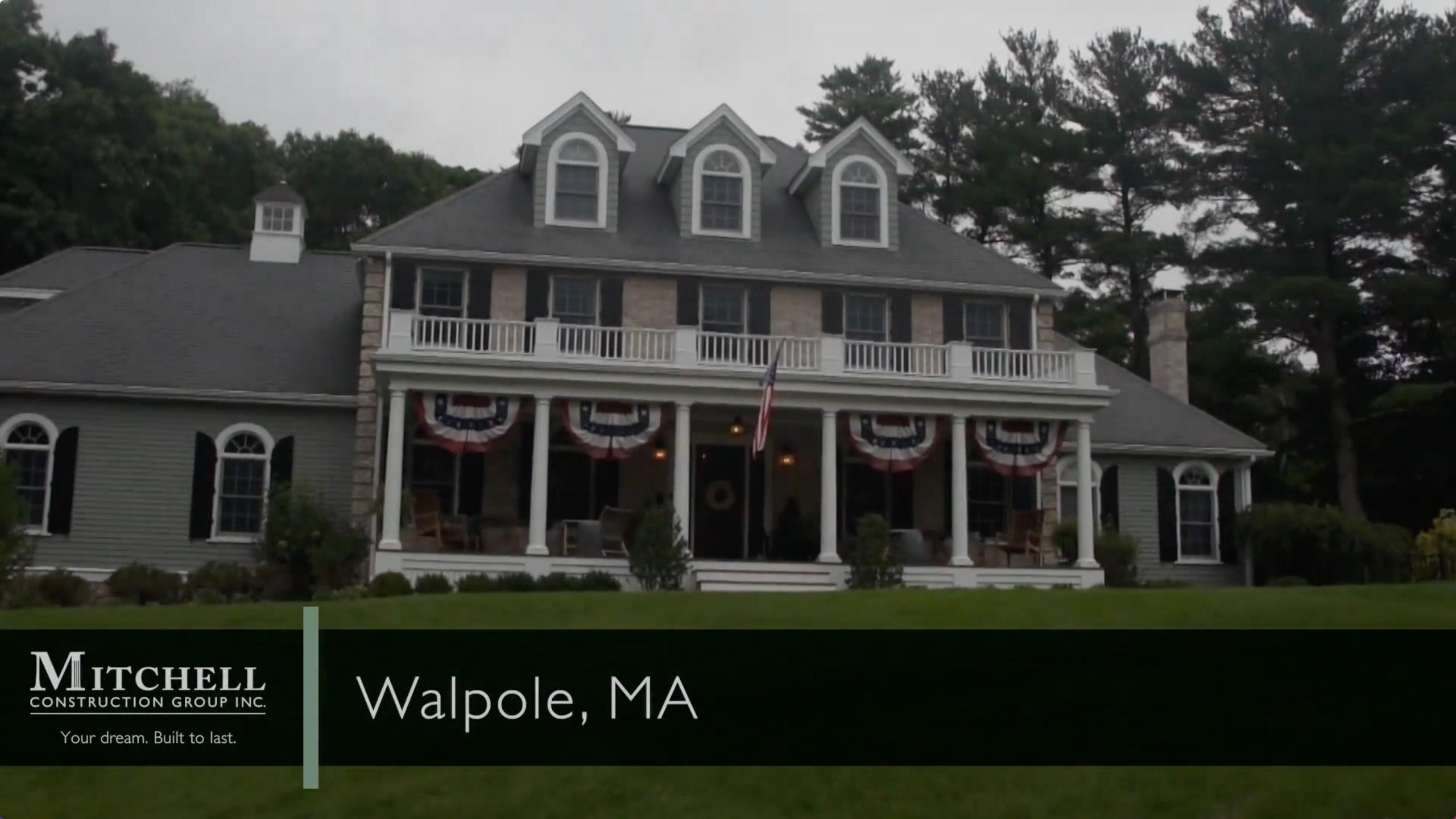 home-renovation-testimonial-walpole-ma
