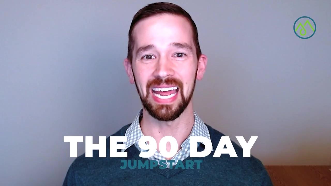 90 Day Jumpstart_Extended_v2_1