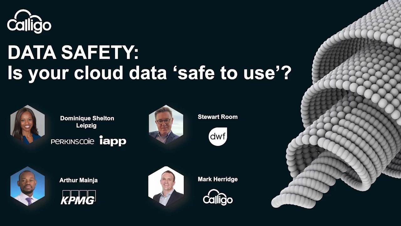 Data_Safety_Webinar_OnDemand