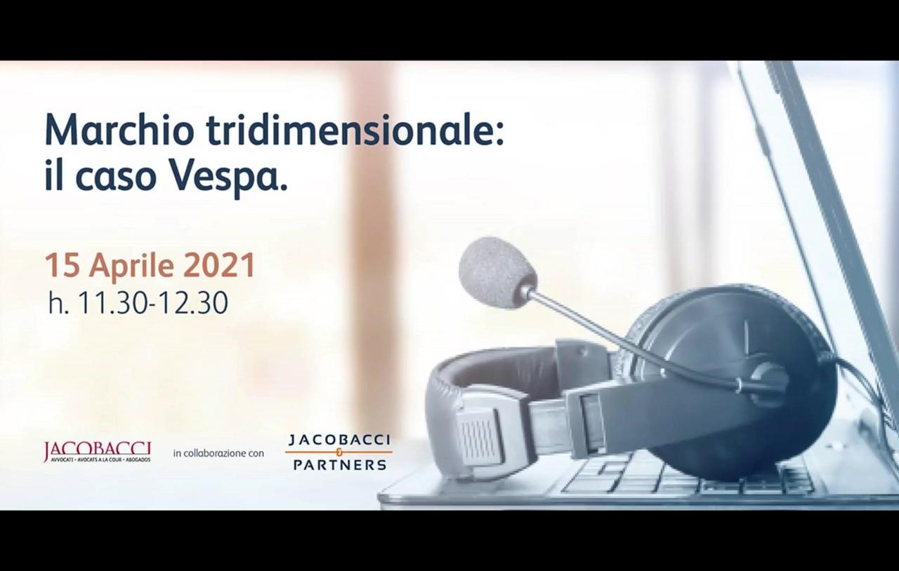 Webinar-2021-04-15-ITA-v2