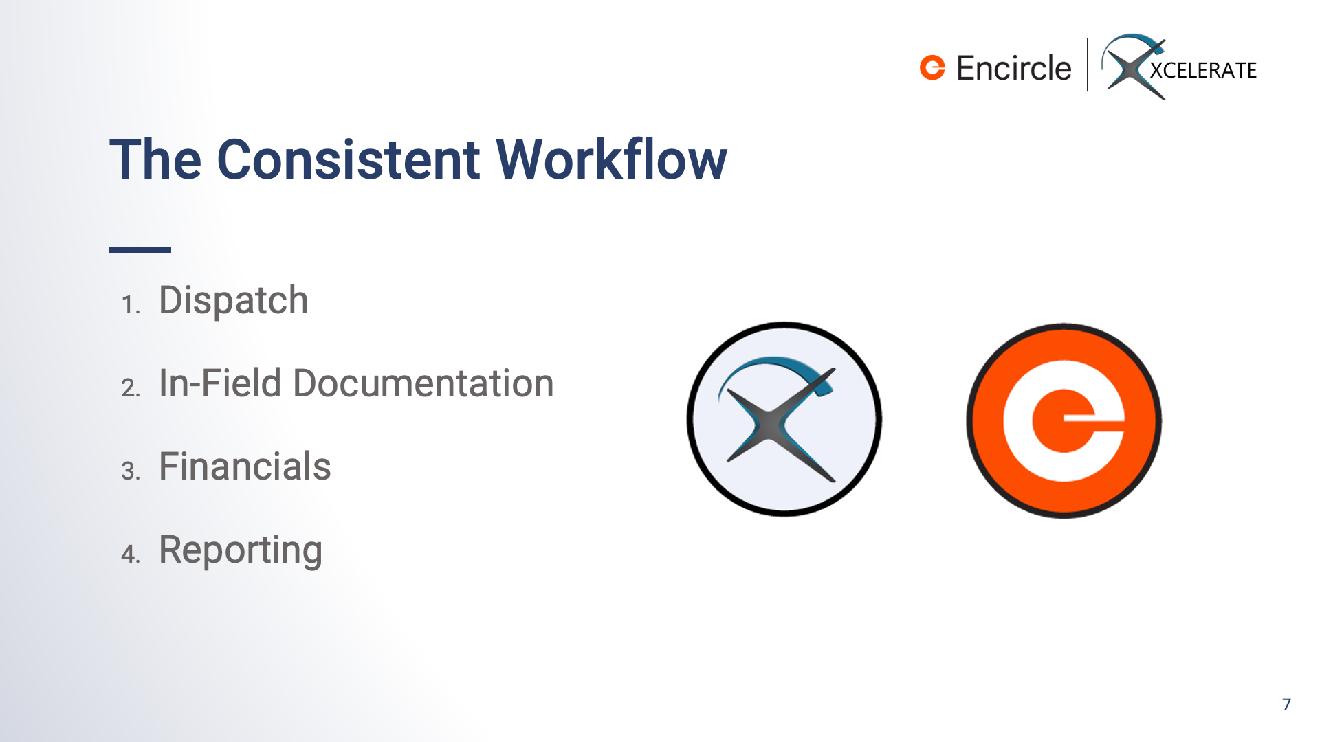 2-Consistent-Workflow-Needs-of-Field-Time-n-Technicians