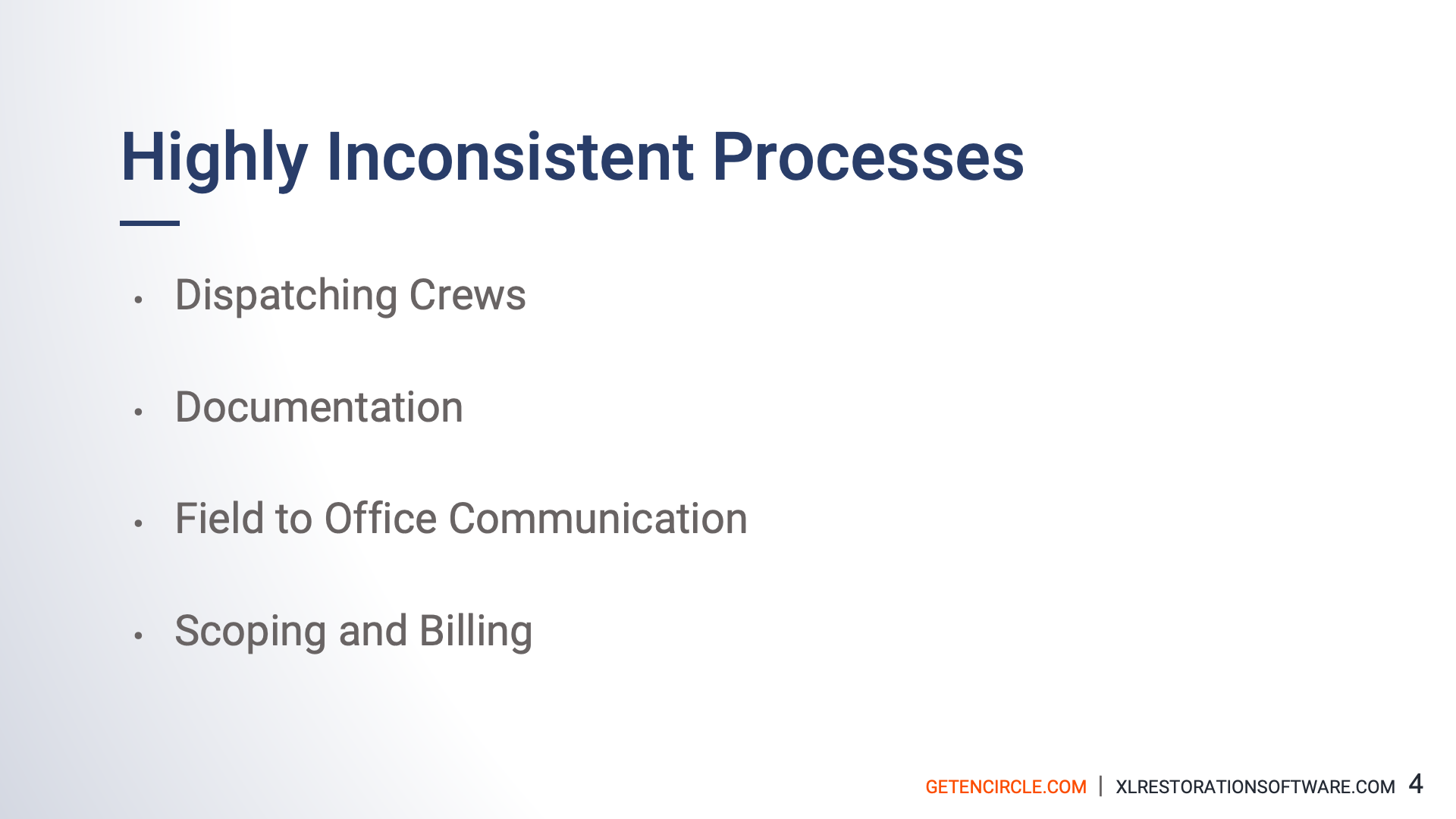 1-Four-Most-Inconsistent-Processes-in-Restoration