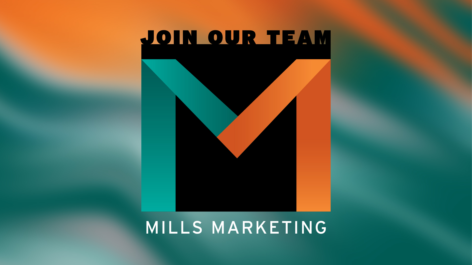 SM VIDEO_MILLS_Brand-Hiring-GraphicDesigner_AUDIO_F-1