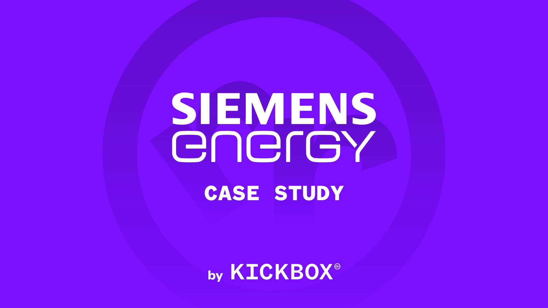 rready_Case_Study_Siemens_Outro_Ralph_FINAL