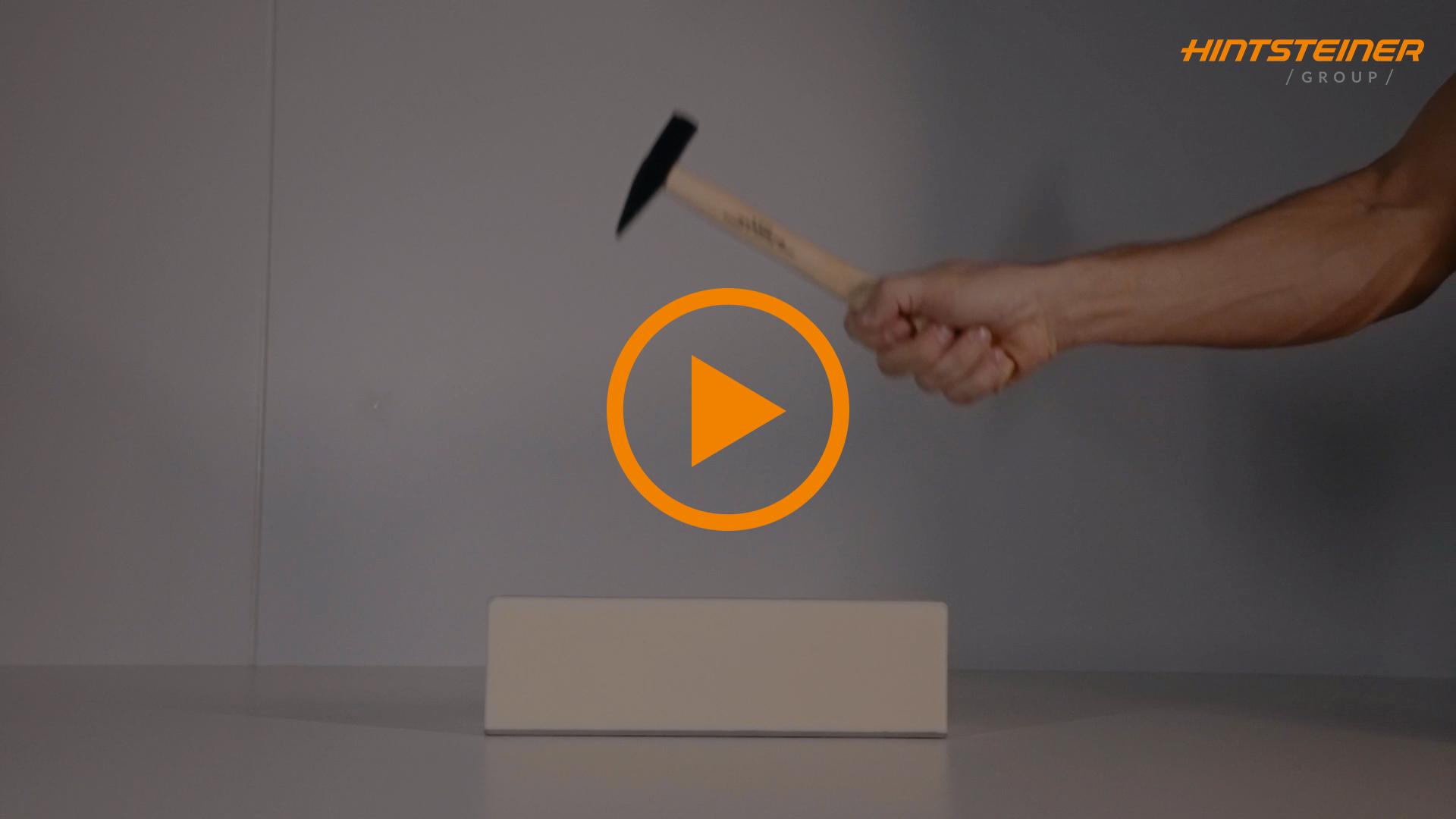 hintsteiner_innovationnews_teaser