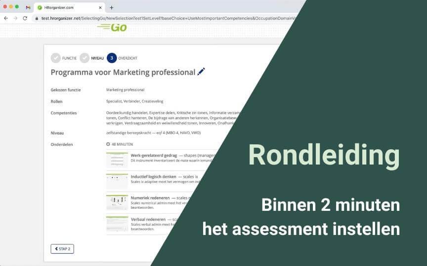 HRorganizer Go demo video NL_def compressed