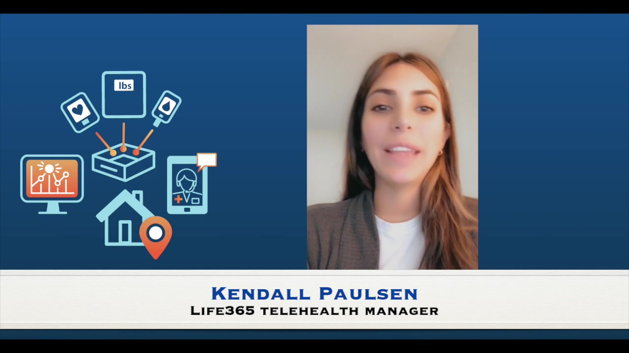 FCC Project Video - Kendall-1