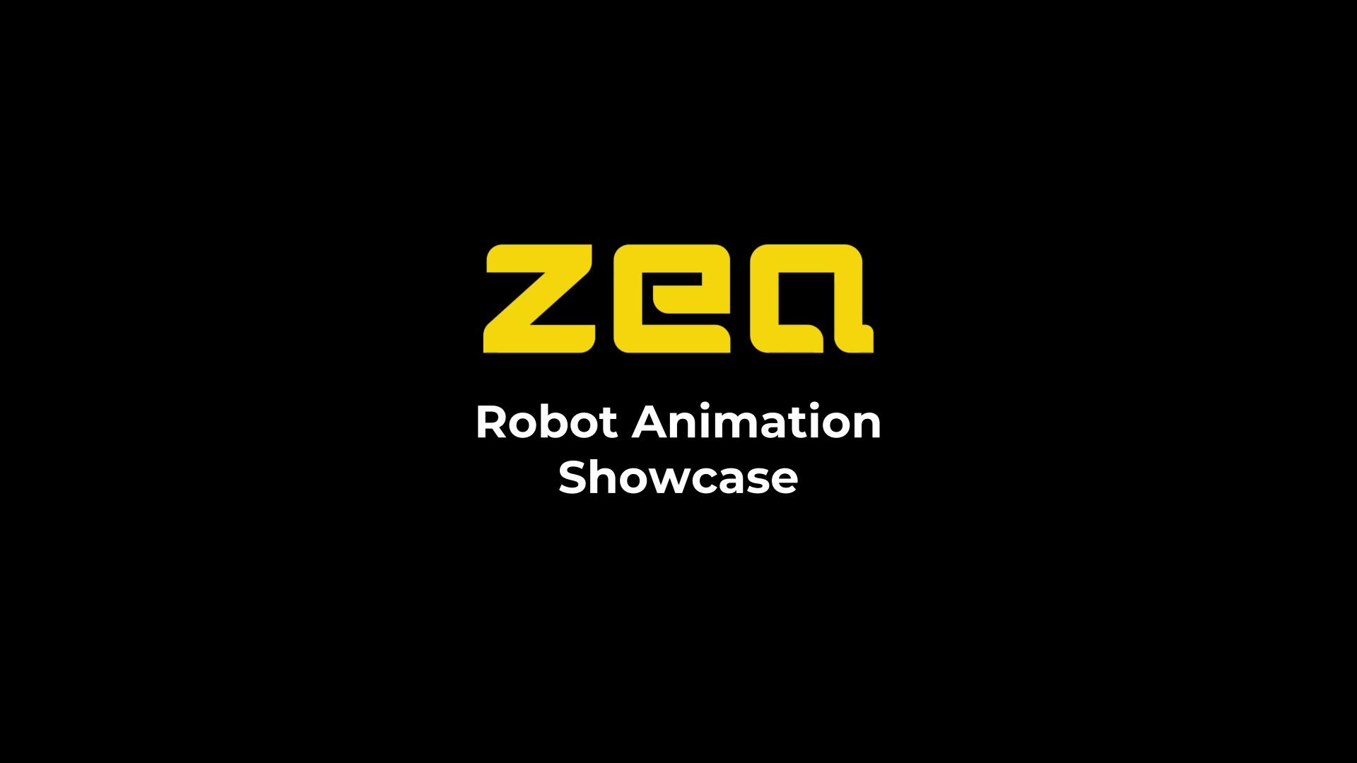 zea-showcase-robot-v2