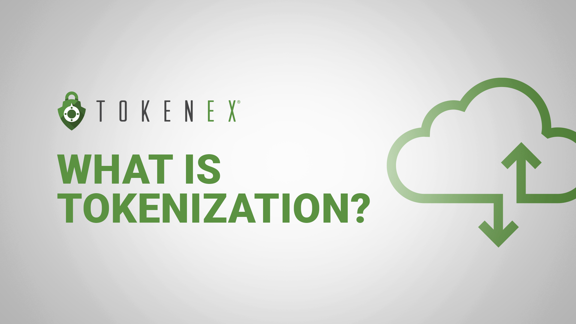 What is Tokenization_MP4