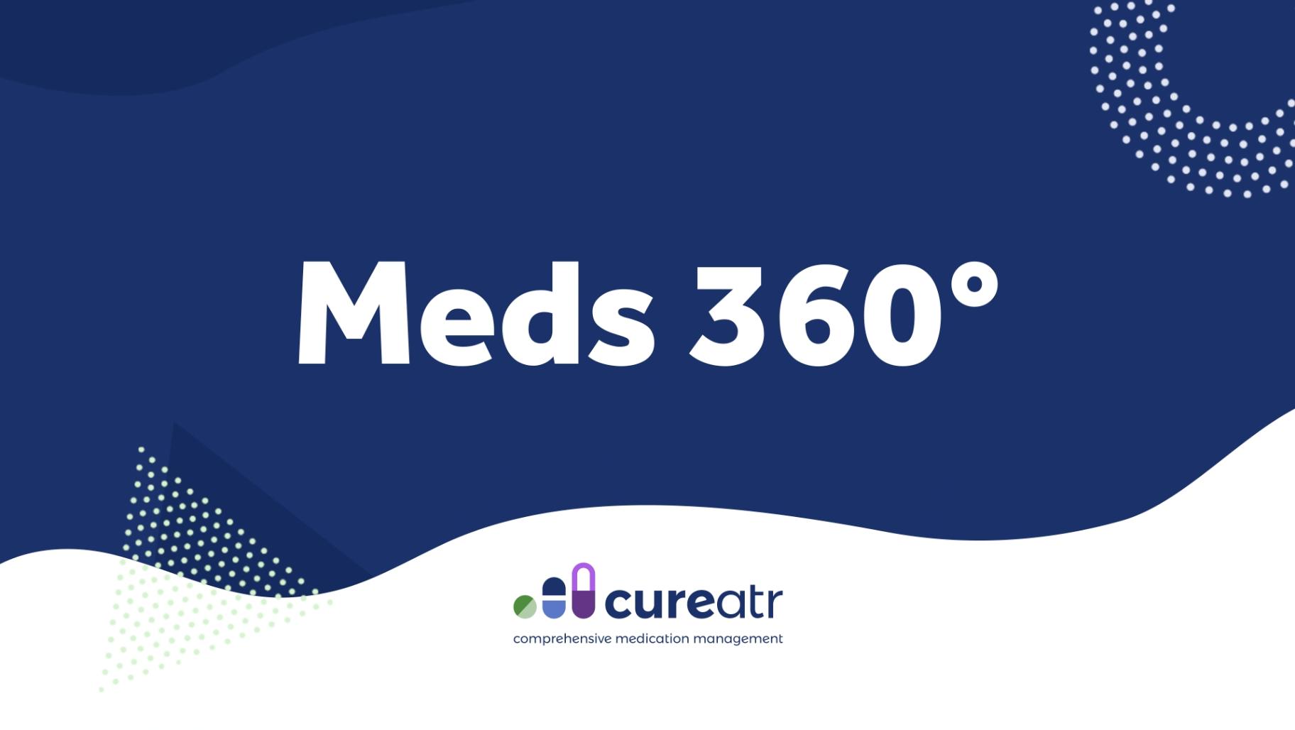 Cureatr-Meds-360-Explainer-Video-Subtitles