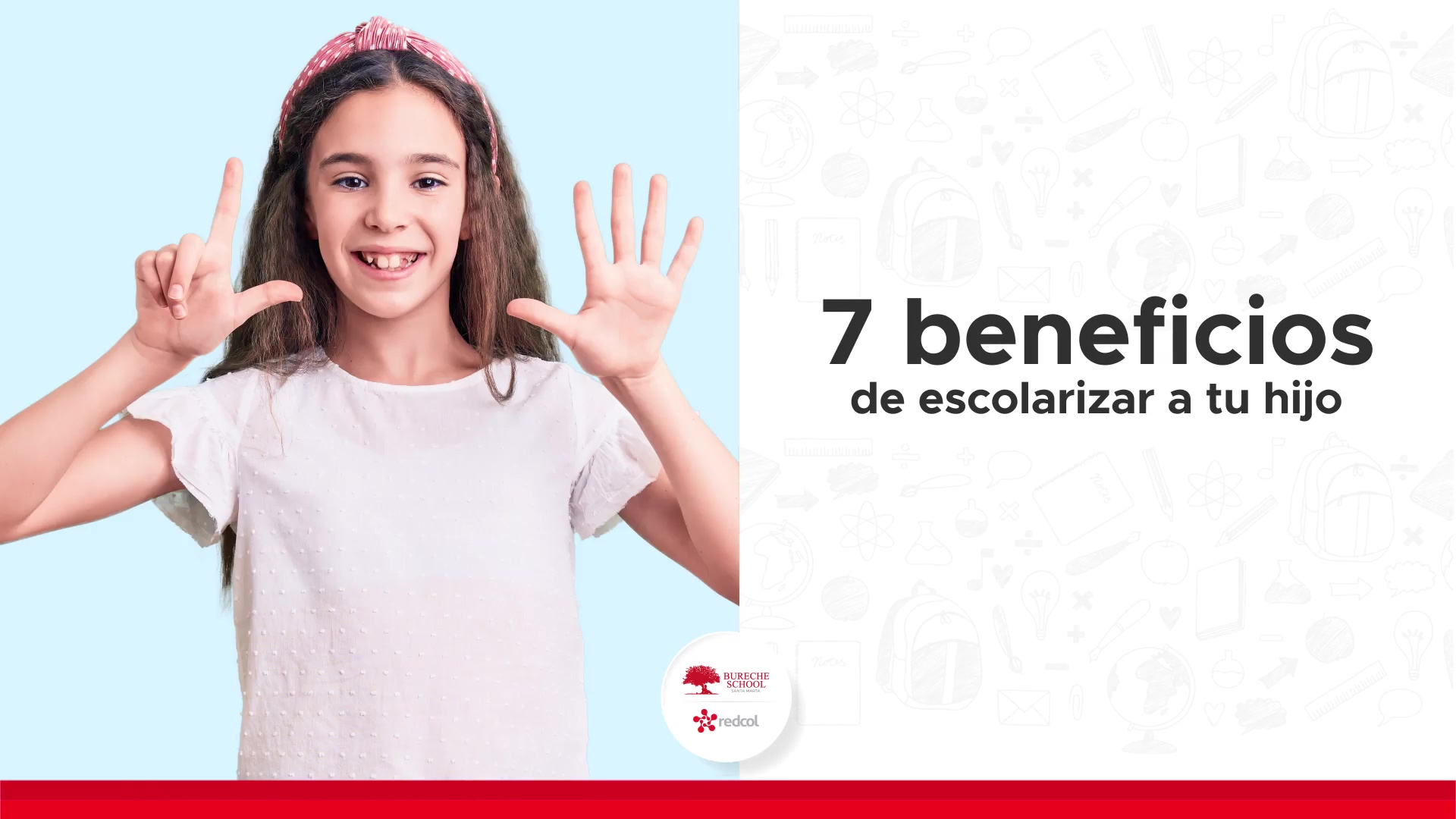 Video-7 Beneficios De Escolarizar A Tu Hijo-1.m4v
