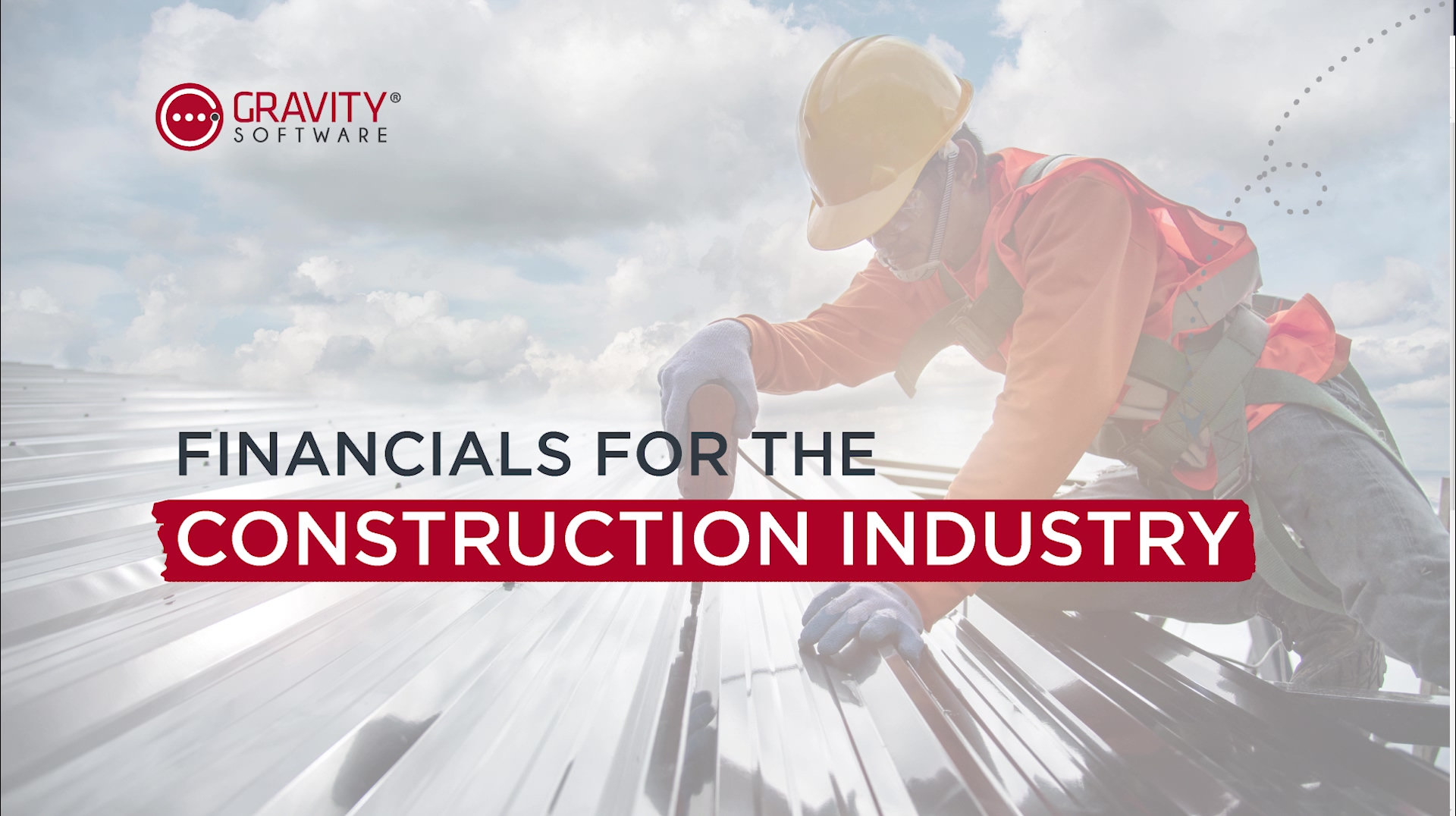 Gravity Software for the Construction Industry-1