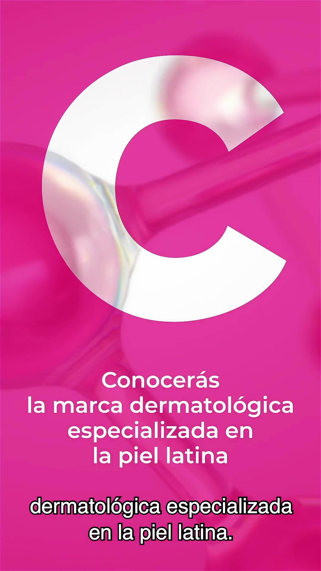 INFOMERCIAL_CICATRICURE_ARRUGASOJOS_Sub_Master_BIG (1)