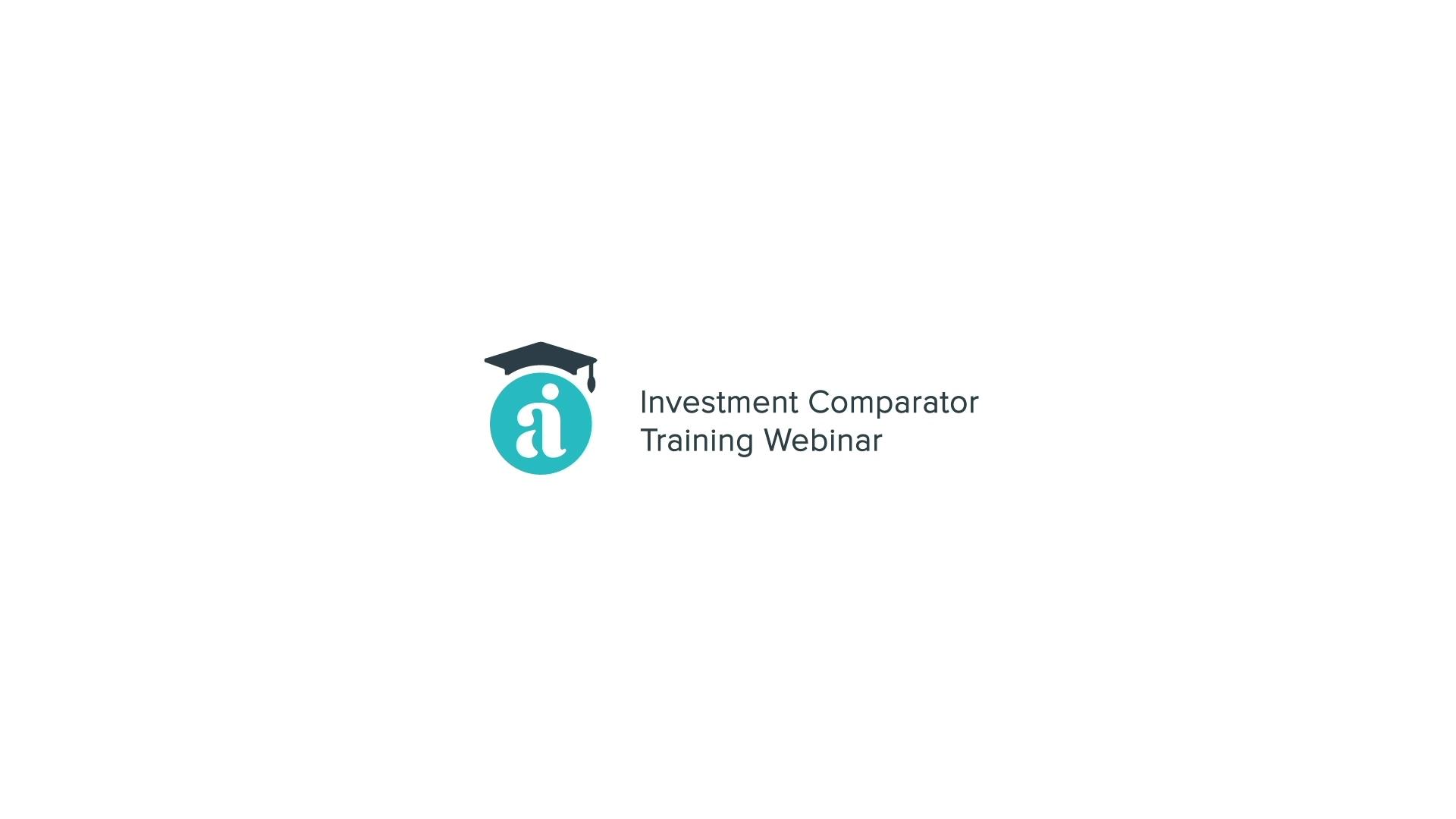 ai-DA-Videos-Animations-Academy-Traing_Webinars-Investment_Comparator