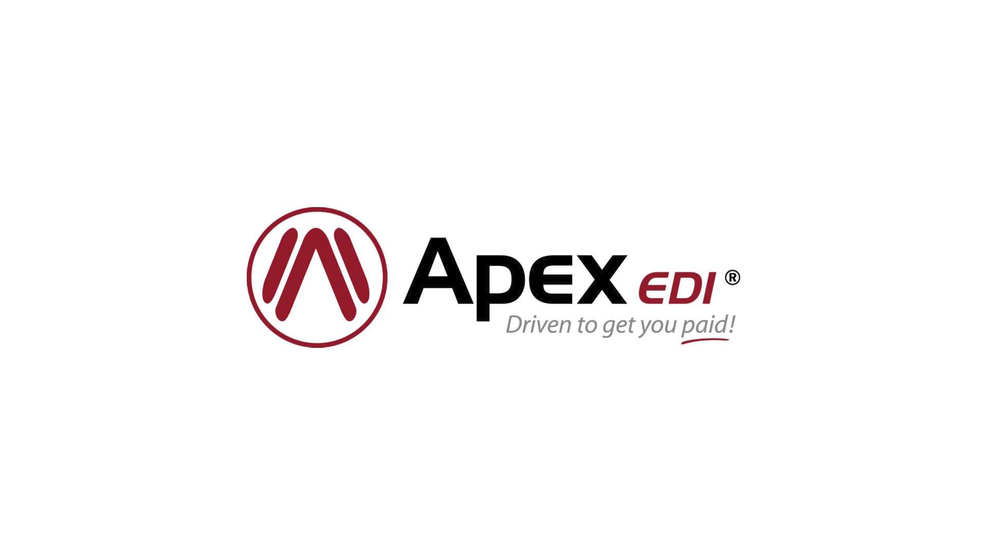 Apex-1min-04