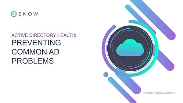 AD_Health_Q2_2021