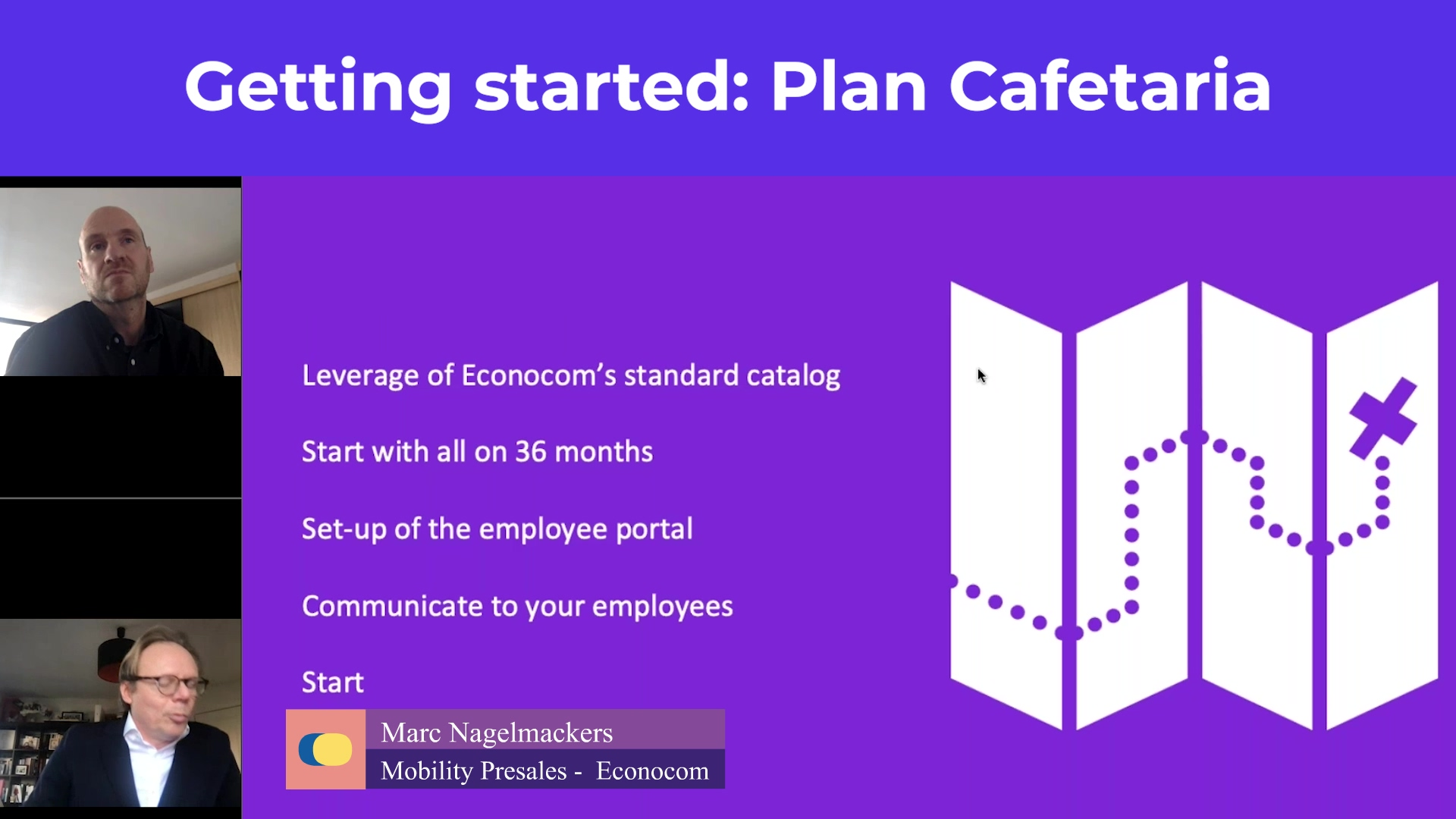 webinar plan cafet - getting started with plan cafetaria
