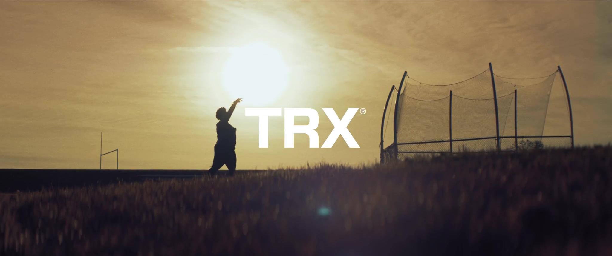 293_TRX_2021BrandCampaign_60sFilm_V21.5_FINAL_OnlineAudio_2048x858_SUBTITLES
