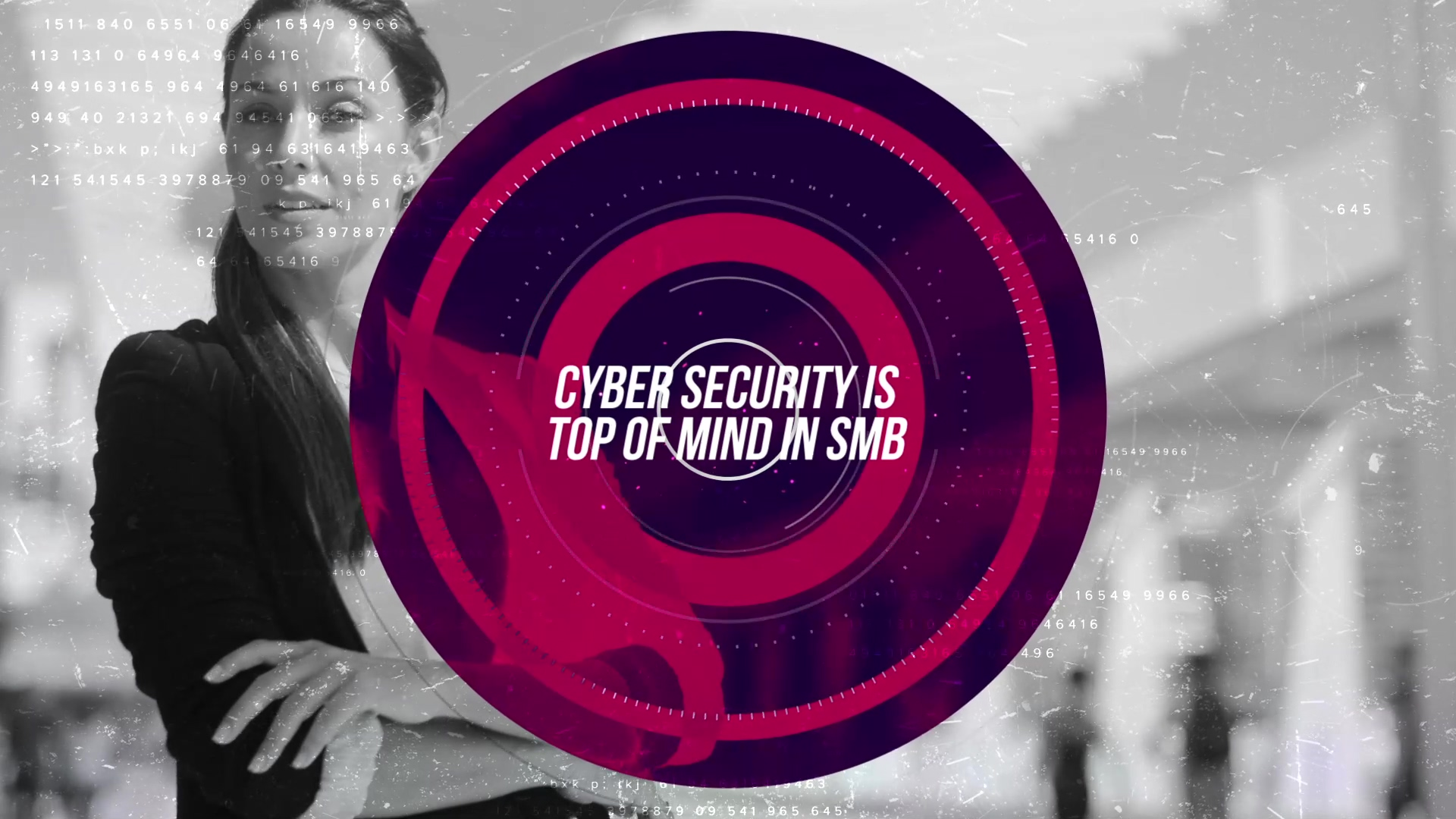 Cyber Risk Symposium   Dicker Data