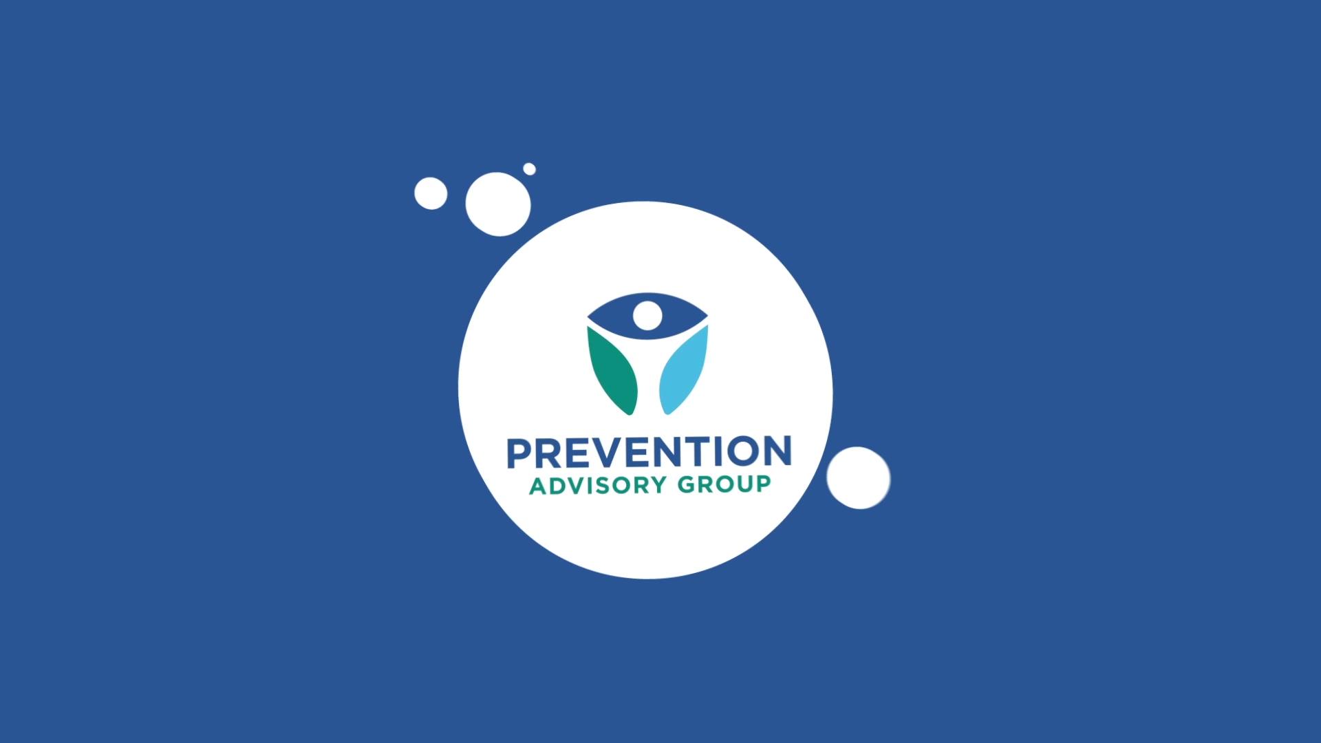 30secondexplainervideos-PreventionAdvisoryGroup_V2-1