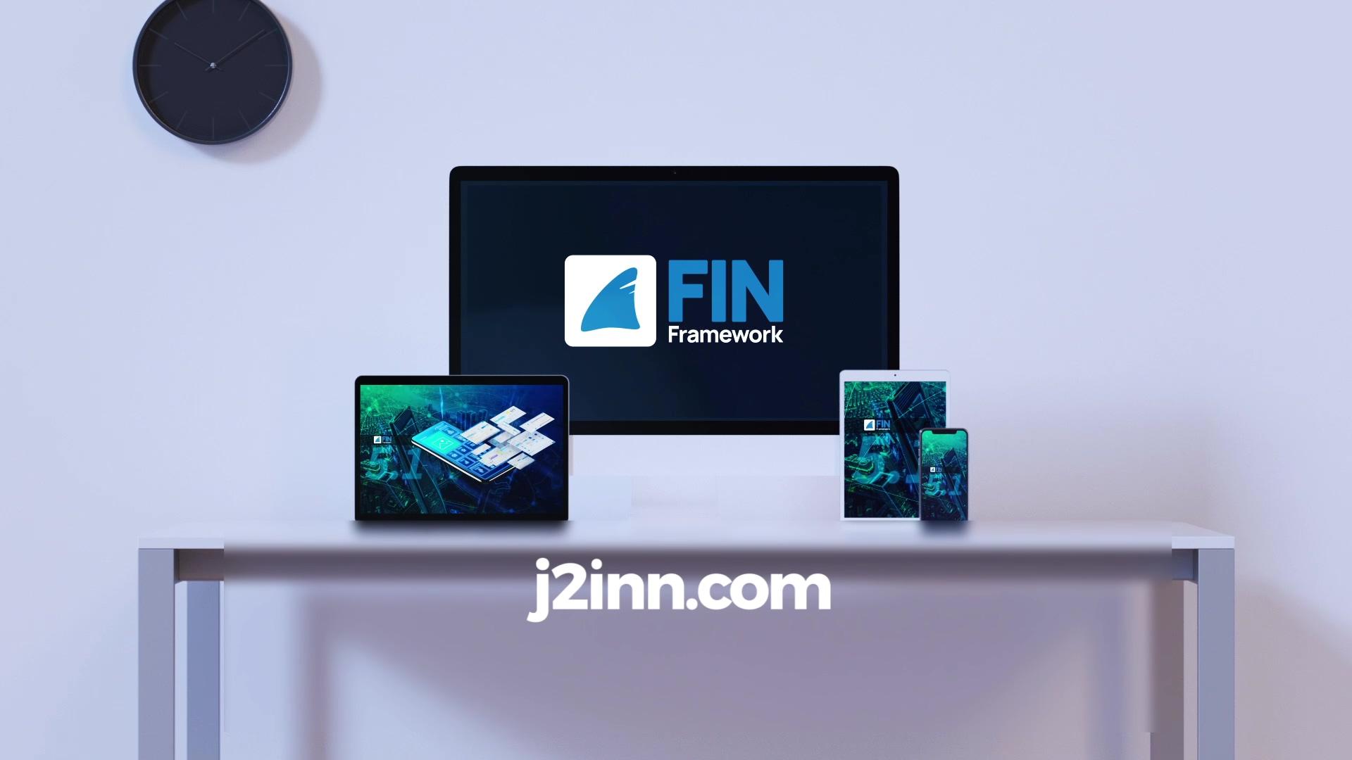 Dashboard_app_promo video