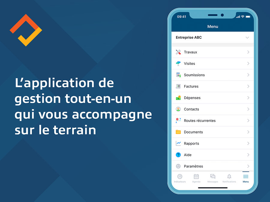 Plannit_home-page-video_FR