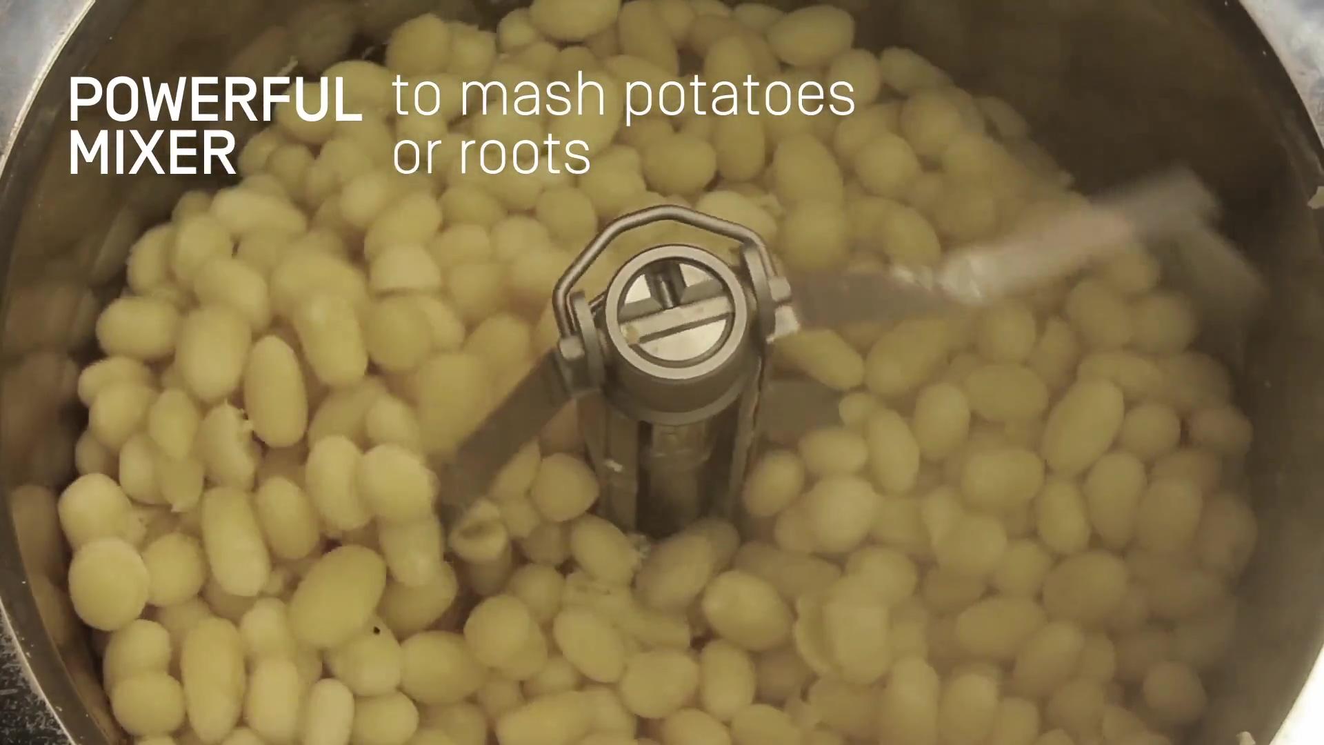 DIETA_mashed_potatoes