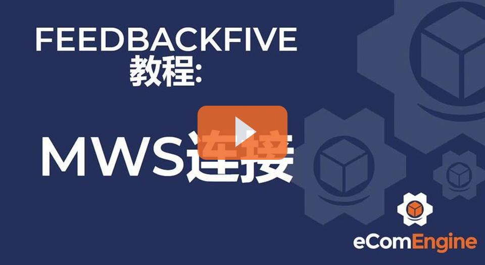 CN-feedbackfive-MWS