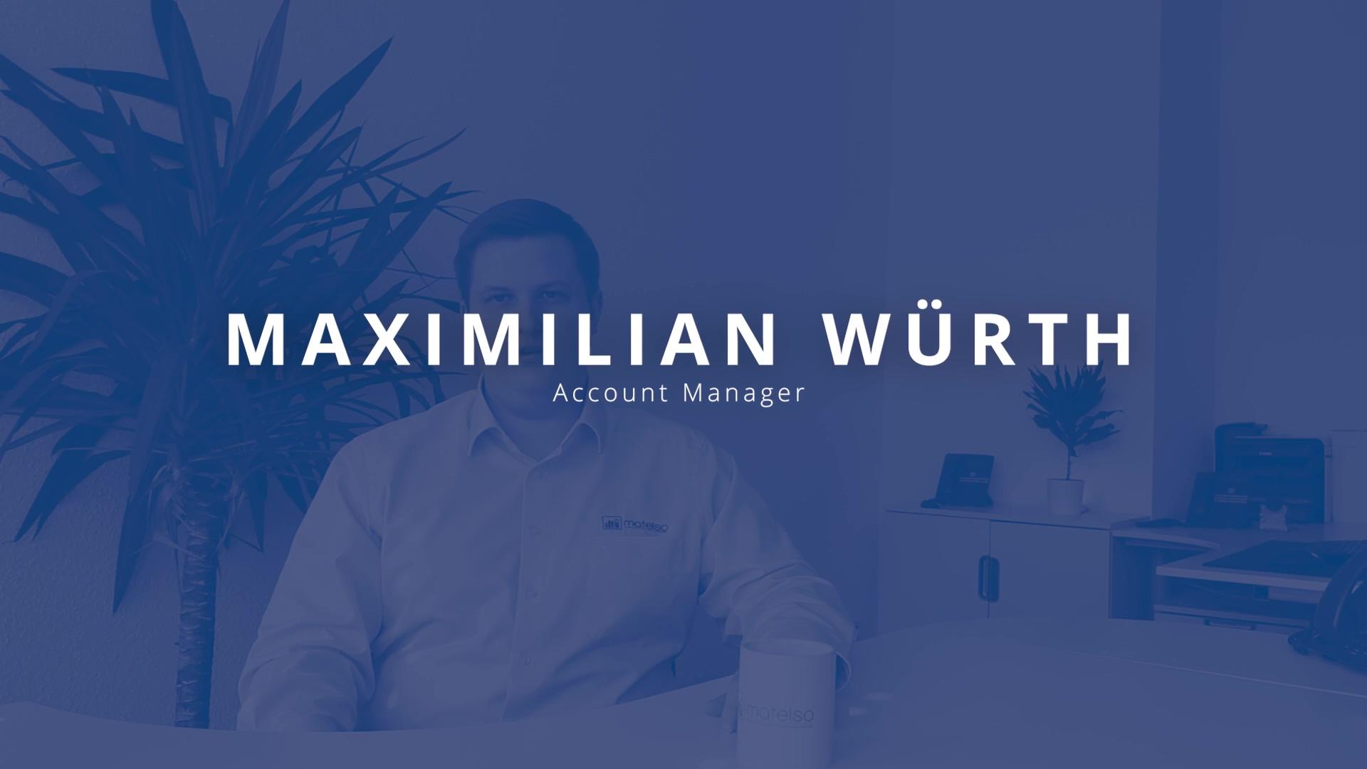 Testimonial_MaximilianWürth_FB