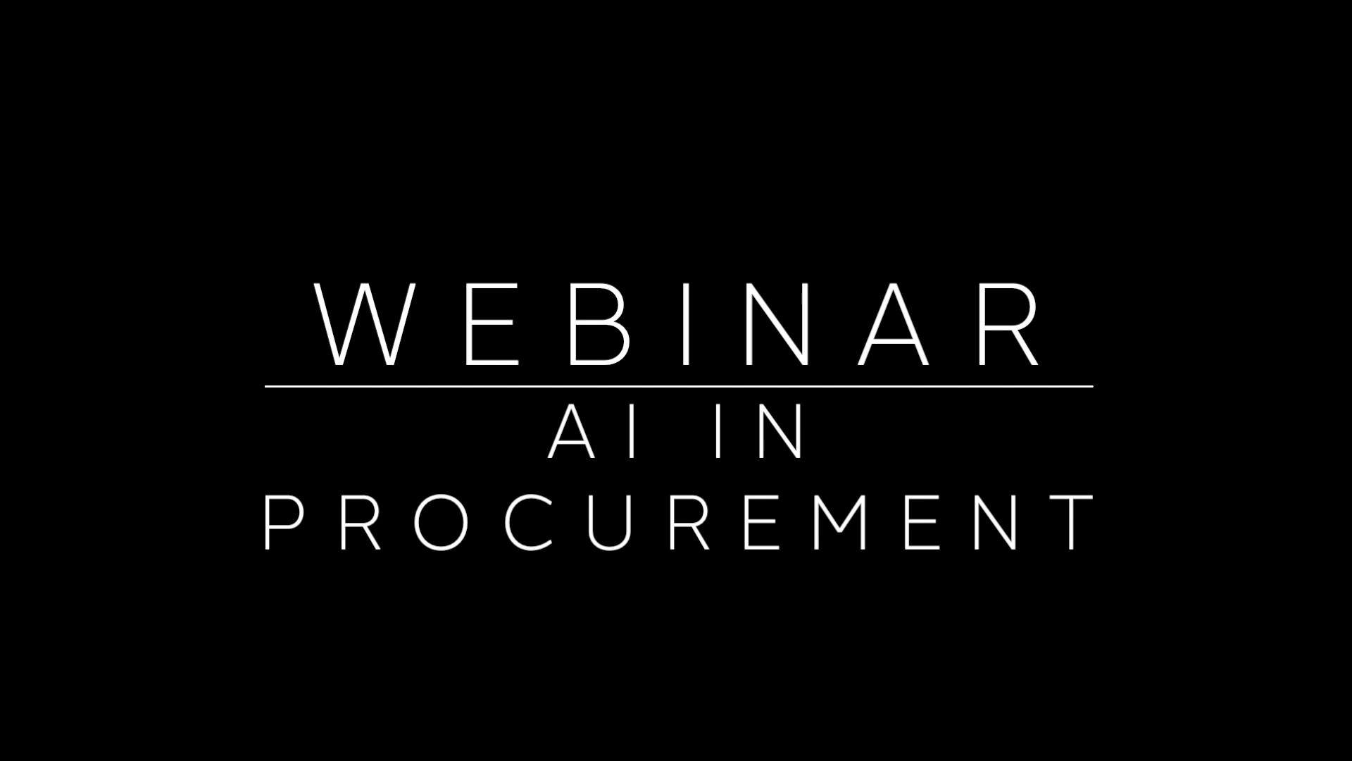 webinar-ai-in-procurement-teaser