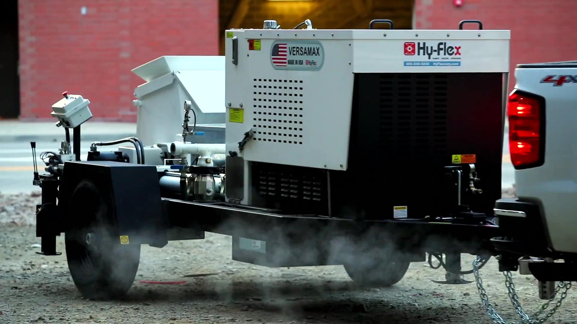 pump-mixer-fireproofing-versamax-HyFlex