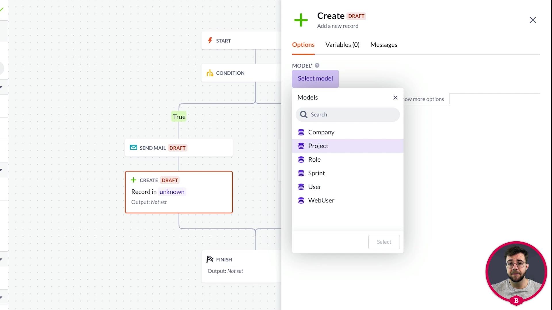 Final Cut Platform Overview v1.1