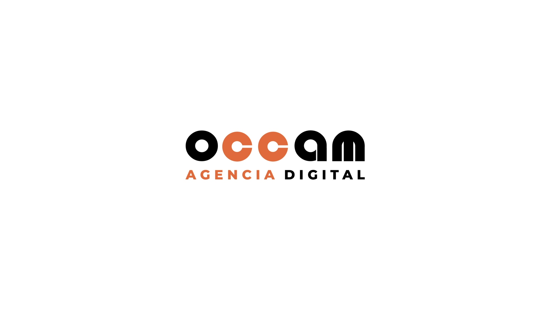Servicios audiosivisuales-Webseries Corporativas