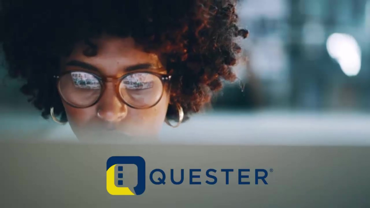 Quester Capabilities Intro